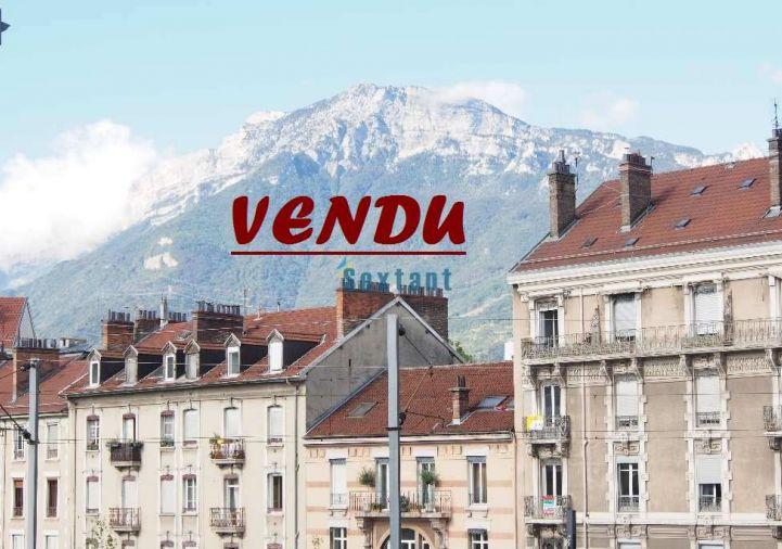 A vendre Grenoble 7501147094 Sextant france