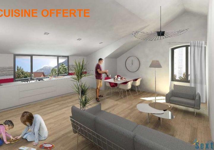 A vendre Grenoble 7501147101 Sextant france