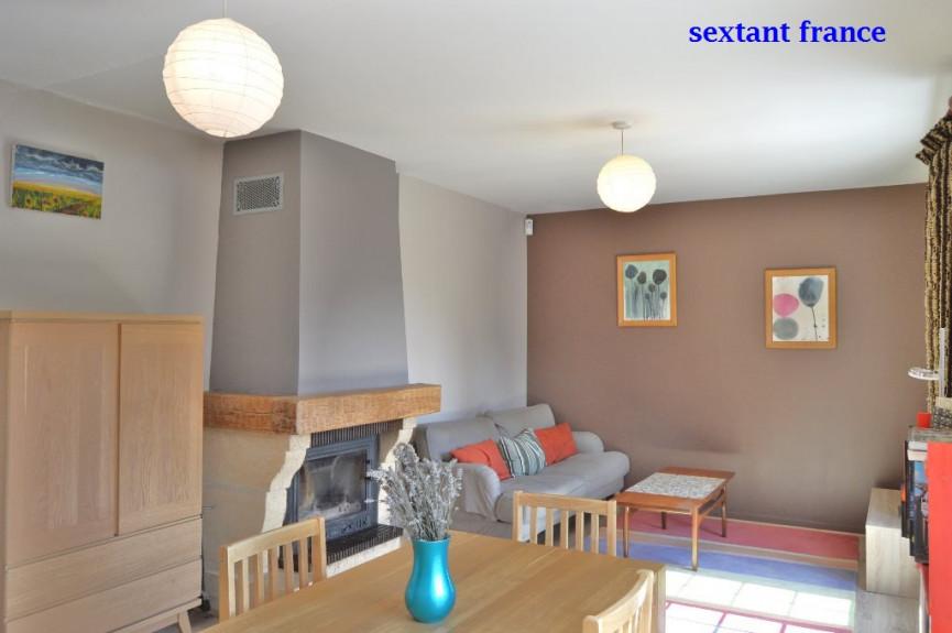 A vendre Vimoutiers 7501147143 Sextant france