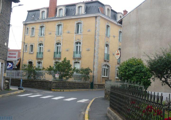 A vendre Solignac Sur Loire 7501147322 Sextant france