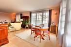 A vendre Argenteuil 7501147330 Sextant france
