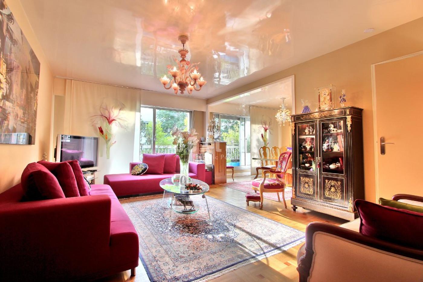 A vendre Paris 20eme Arrondissement 7501147339 Sextant france