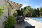 A vendre La Rochelle 7501147345 Sextant france