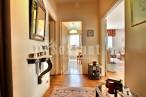 A vendre Paris 3eme Arrondissement 7501147355 Sextant france