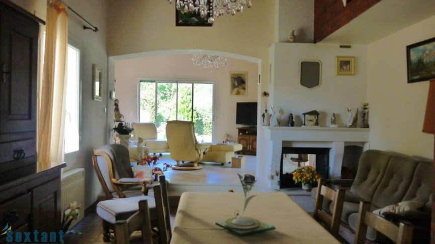 A vendre La Rochelle 7501147391 Sextant france