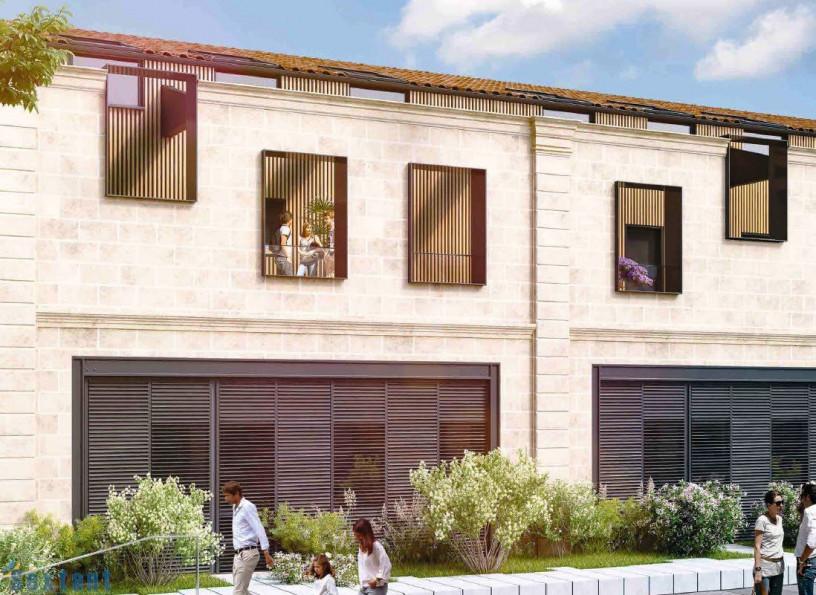 A vendre Bordeaux 7501147393 Sextant france