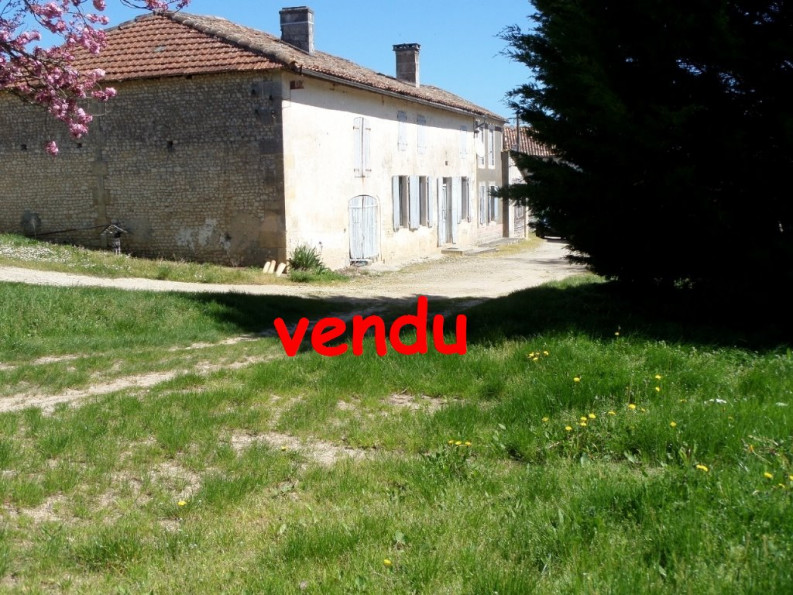 A vendre Montendre 7501147410 Sextant france