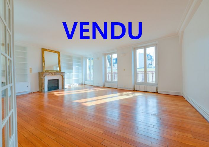 A vendre Paris 18eme Arrondissement 7501147412 Sextant france