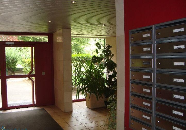 A vendre Villeurbanne 7501147475 Sextant france