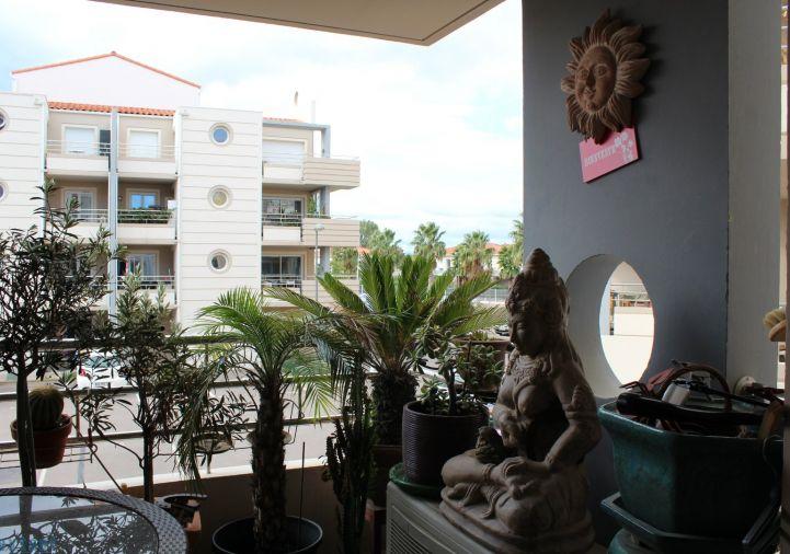 A vendre Canet En Roussillon 7501147549 Sextant france