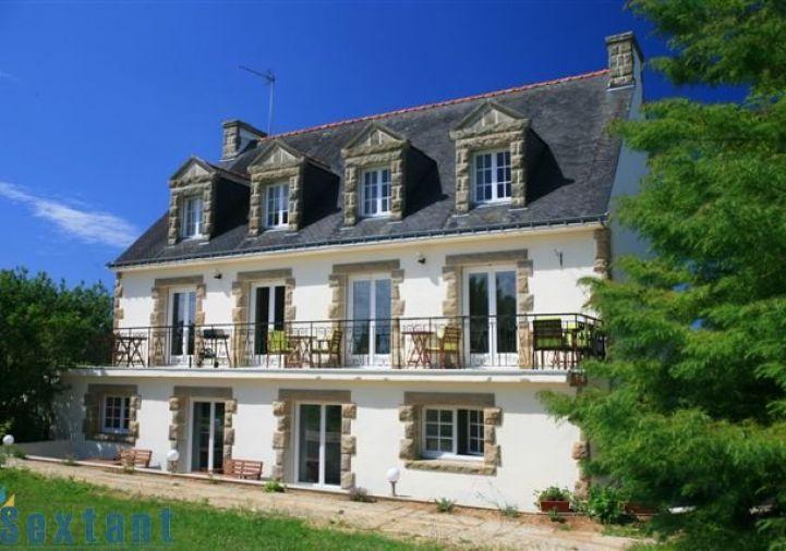 A vendre Clohars Carnoet 7501147558 Sextant france