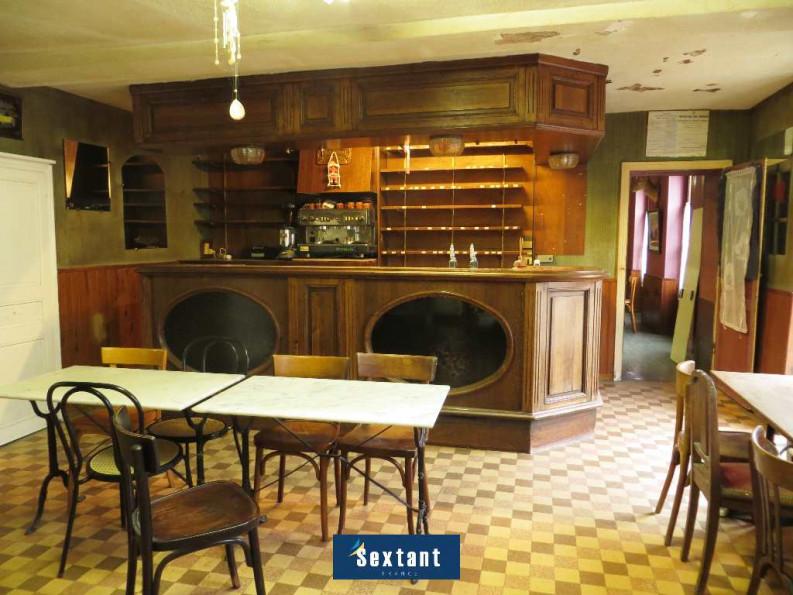 A vendre Nogent Le Rotrou 7501147564 Sextant france