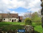 A vendre Nogent Le Rotrou 7501147566 Sextant france