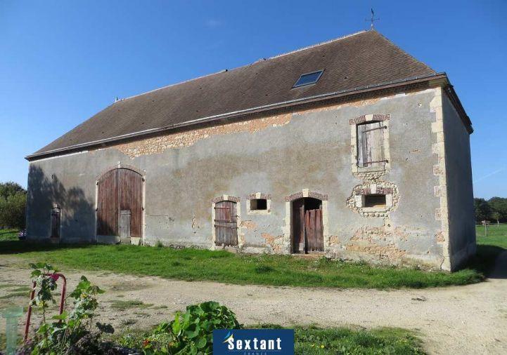 A vendre Belleme 7501147568 Sextant france