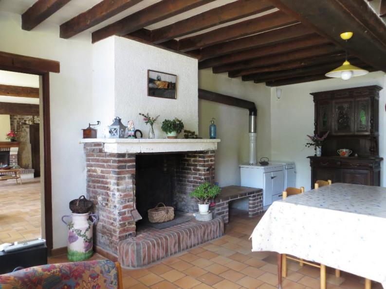 A vendre Nogent Le Rotrou 7501147571 Sextant france