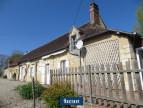 A vendre Nogent Le Rotrou 7501147572 Sextant france