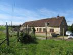 A vendre Nogent Le Rotrou 7501147573 Sextant france