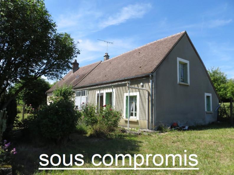 A vendre Nogent Le Rotrou 7501147580 Sextant france