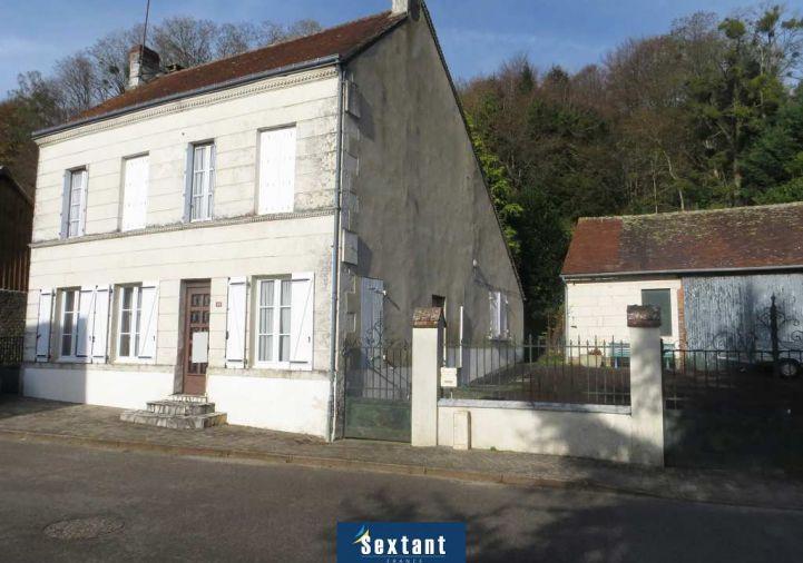 A vendre Mortagne Au Perche 7501147638 Sextant france