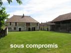 A vendre Mortagne Au Perche 7501147645 Sextant france