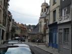 A vendre Honfleur 7501147649 Sextant france