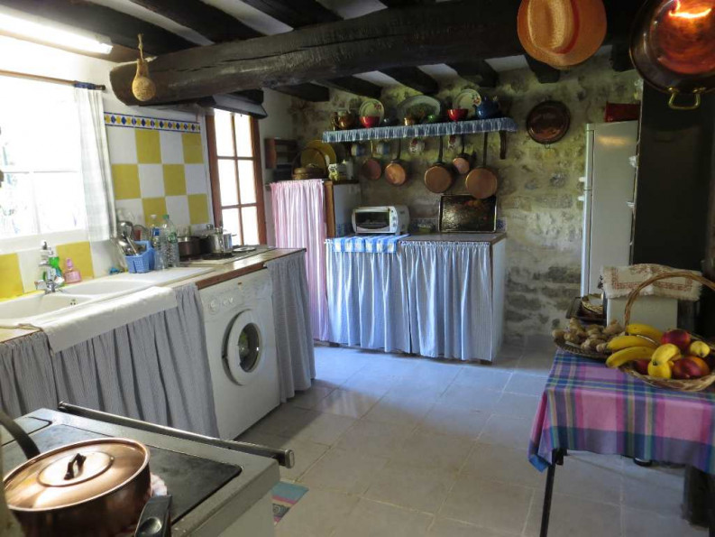 A vendre Mortagne Au Perche 7501147655 Sextant france