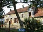 A vendre Mortagne Au Perche 7501147656 Sextant france
