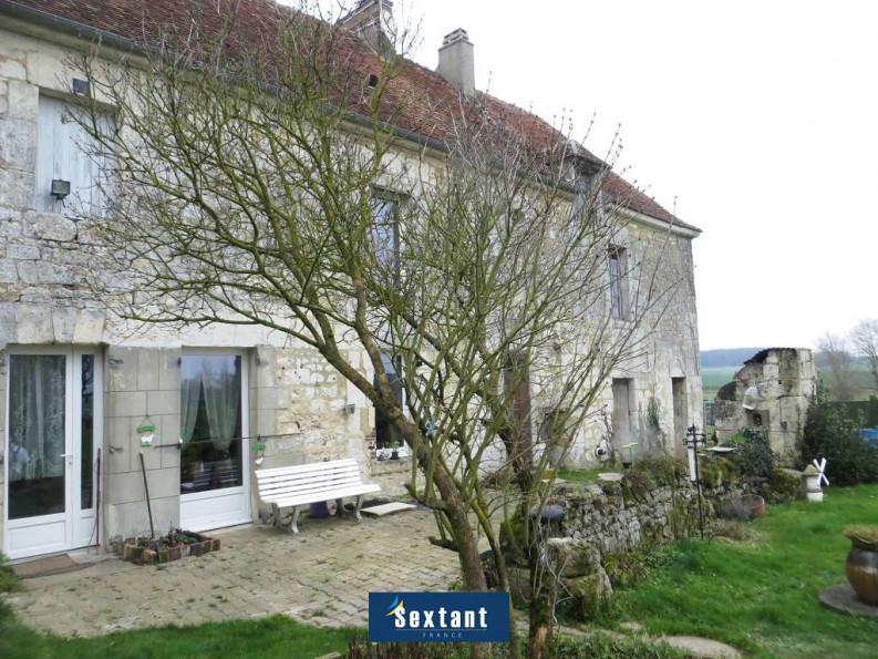 A vendre Mortagne Au Perche 7501147657 Sextant france
