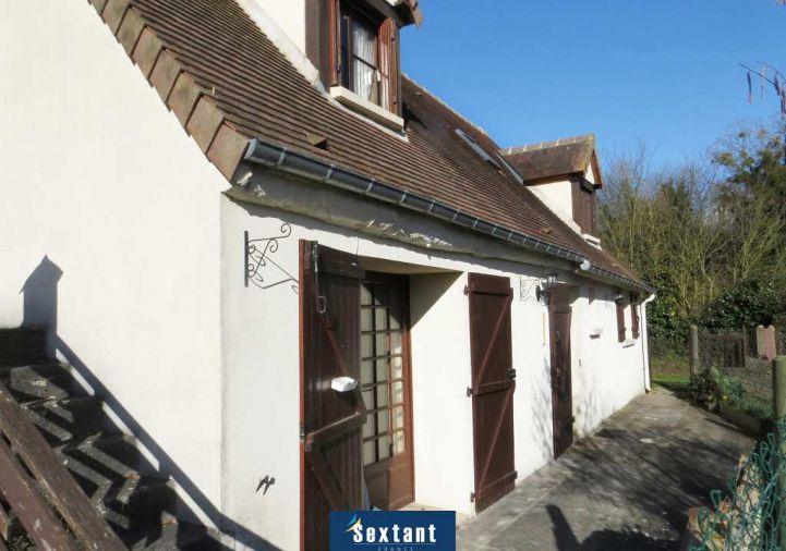 A vendre Remalard 7501147659 Sextant france