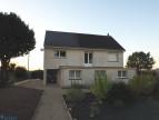 A vendre La Chapelle Neuve 7501147660 Sextant france