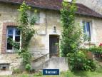 A vendre Mortagne Au Perche 7501147666 Sextant france