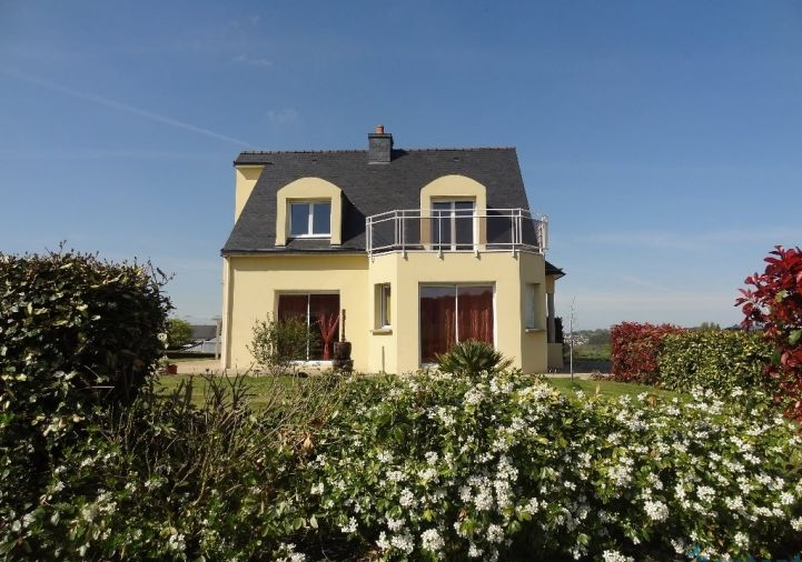 A vendre La Chapelle Neuve 7501147682 Sextant france