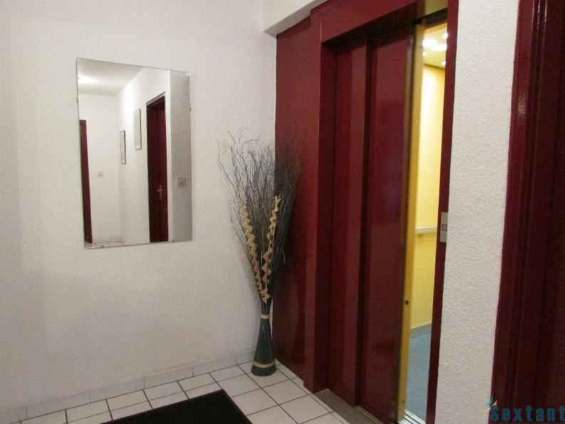 A vendre Perpignan 7501147724 Sextant france