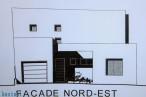 A vendre Latour Bas Elne 7501147761 Sextant france