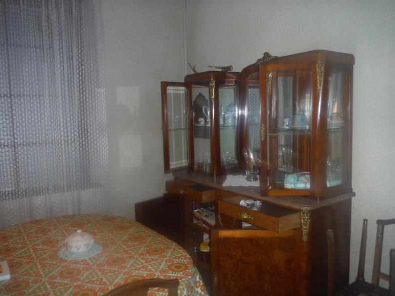 A vendre Ambert 7501147783 Sextant france
