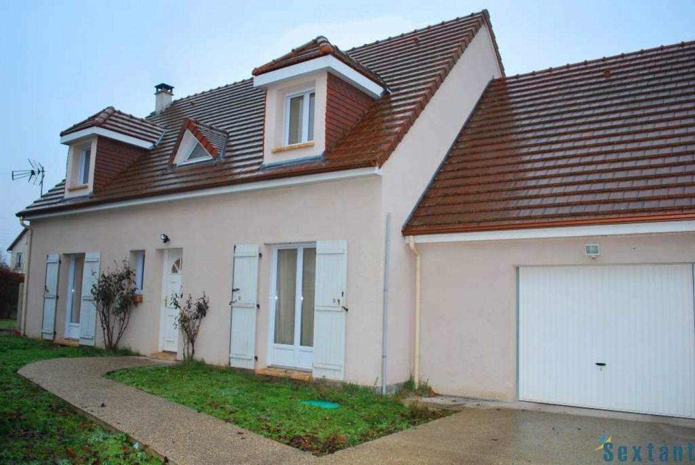 A vendre Vernon 7501147789 Sextant france