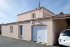 A vendre La Rochelle 7501147791 Sextant france