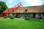 A vendre Montaure 7501147809 Sextant france
