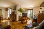 A vendre Sarlat La Caneda 7501147815 Sextant france