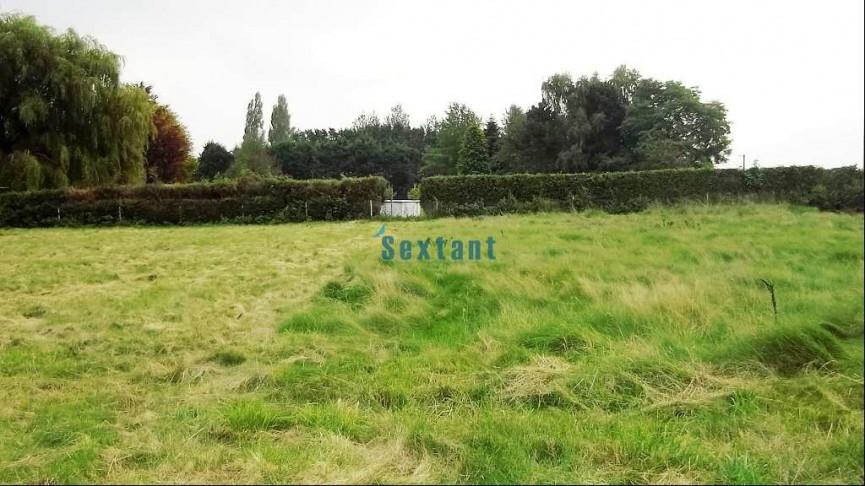 A vendre Awoingt 7501147827 Sextant france