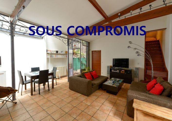 A vendre Ivry Sur Seine 7501147835 Sextant france