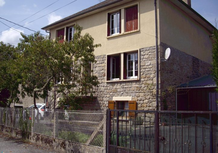 A vendre Rosiers D'egletons 7501147853 Sextant france