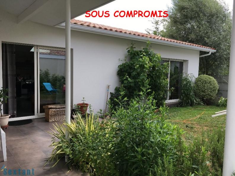A vendre Lanton 7501147862 Sextant france