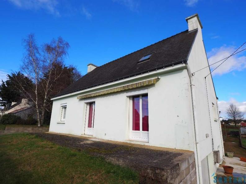 A vendre La Chapelle Neuve 7501147868 Sextant france