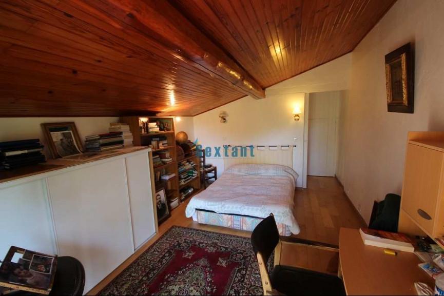A vendre La Colle Sur Loup 7501147873 Sextant france
