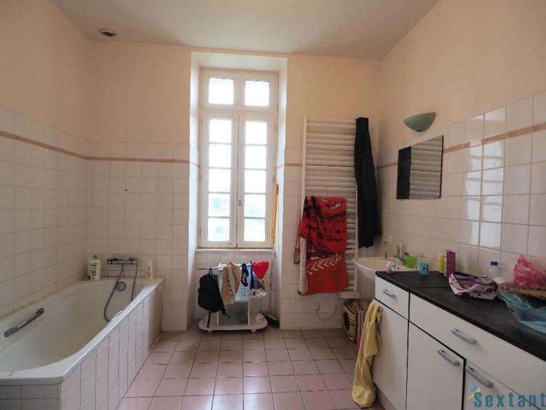 A vendre Baud 7501147890 Sextant france