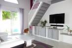 A vendre La Rochelle 7501147903 Sextant france