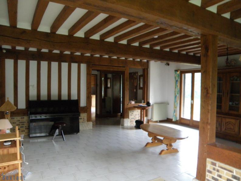 A vendre Honfleur 7501147922 Sextant france