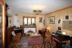 A vendre Le Monetier Les Bains 7501147932 Sextant france