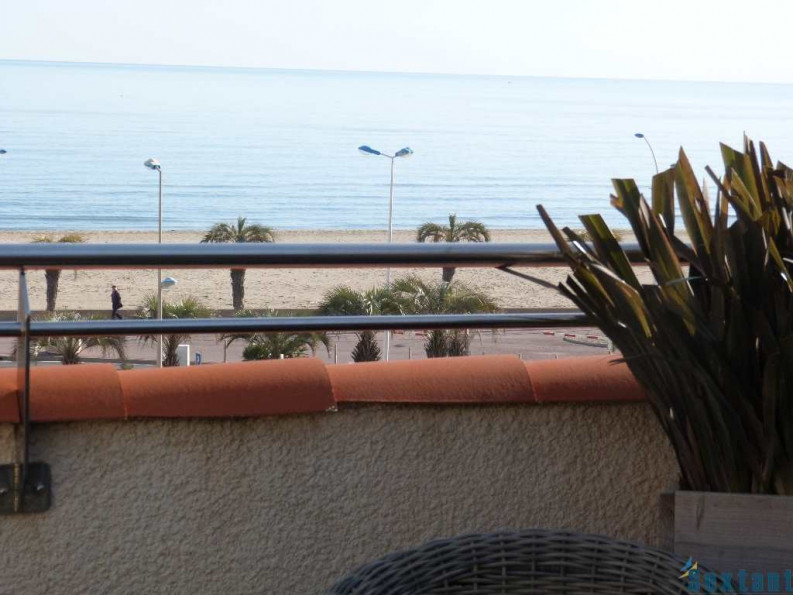 A vendre Canet En Roussillon 7501147940 Sextant france